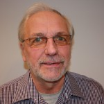 Yvan Schaght (bestuurslid)