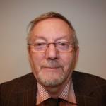 Robert Boelens (penningmeester/verslagnemer)