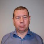 Chris Van Guyt (verslagnemer)