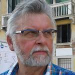 Michel Coene (bestuurslid)