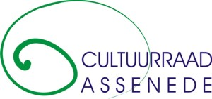 Cultuurraad Assenede