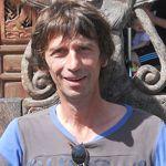 Peter Audenaert (bestuurslid)